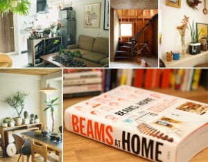 beams-at-home_02