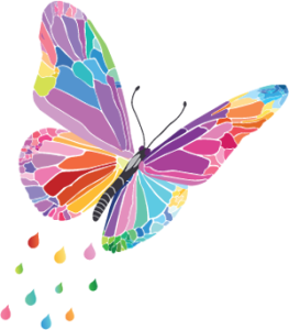 buterfly_and_drops-263x300