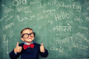 being_bilingual_learning_a_third_language_-_image_courtesy_hometuitionagency_com_sg-450x300