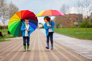 Boys_Two_Umbrella_Jacket_477648