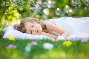 sleeping_little_girl